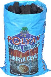 Soydemir Kömür | POLYAK CEVİZ İTH. TORB. KÖMÜR isimli ürün görseli
