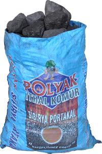 Soydemir Kömür   POLYAK KELLE İTH. TRB. KÖMÜR isimli ürün görseli