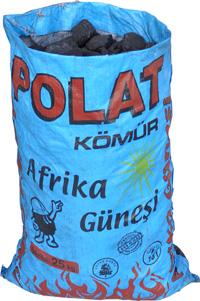 Soydemir Kömür | Polat Afrika Güneşi isimli ürün görseli