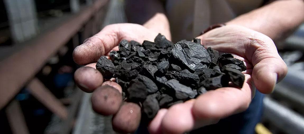 Soydemir Kömür